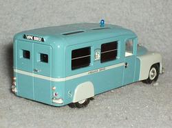 Minicar878b