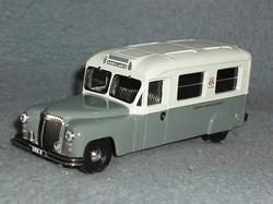 Minicar879a