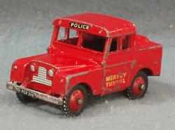 Minicar880a