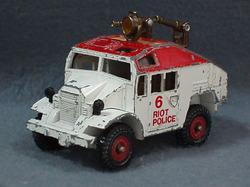 Minicar881a
