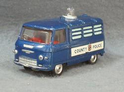 Minicar882a