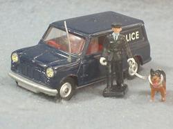 Minicar883a