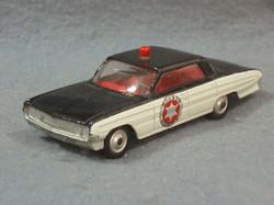 Minicar884a