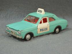 Minicar885a