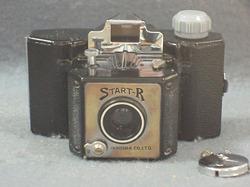 Start_5a