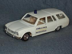 Minicar886a