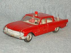 Minicar891a