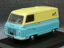 Minicar911a