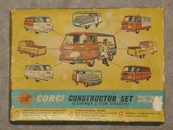 Minicar934a