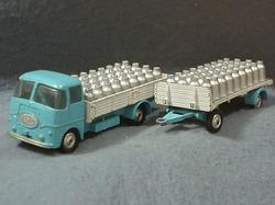 Minicar935a