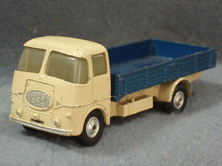 Minicar936a
