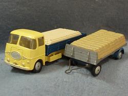 Minicar937a