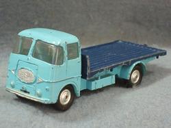 Minicar938a