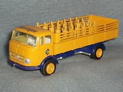 Minicar940a