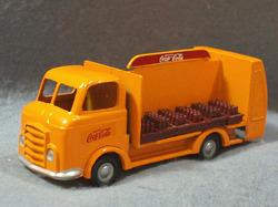Minicar941a