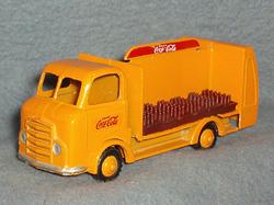 Minicar942a