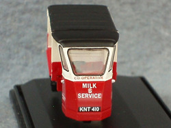 Minicar943c