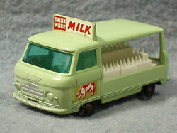 Minicar945a