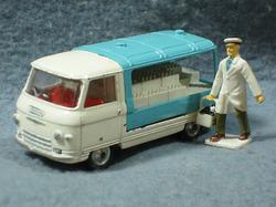 Minicar946a