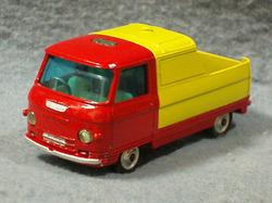 Minicar947a