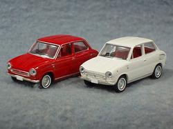 Minicar948a