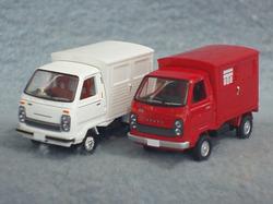Minicar950a