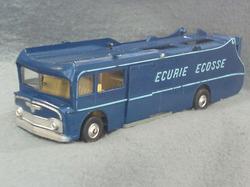 Minicar951a