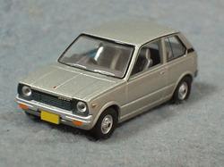 Minicar962a