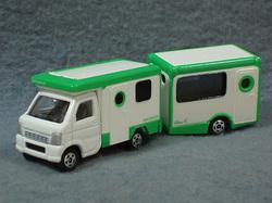 Minicar963a