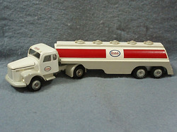 Minicar965a