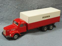 Minicar966a