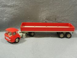 Minicar967a