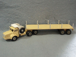 Minicar969a