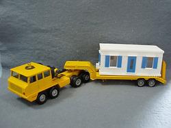 Minicar970a