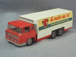 Minicar972a