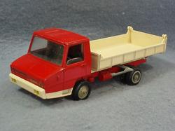 Minicar973a