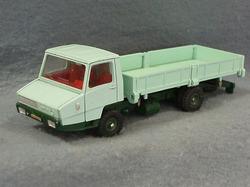 Minicar974a