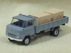 Minicar975a