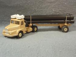 Minicar978a