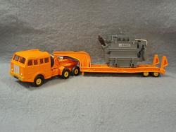 Minicar980a