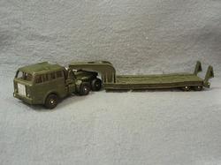 Minicar981a