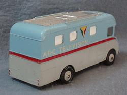 Minicar1019b