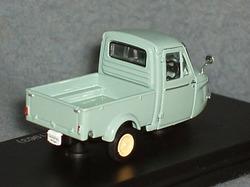 Minicar1667b