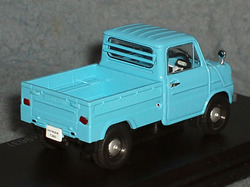Minicar1668b