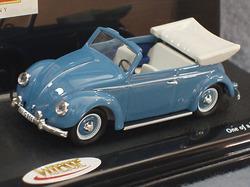 Minicar1099a