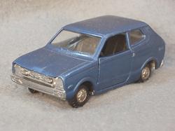 Minicar1101a