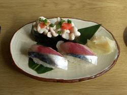 Shirako_sushi