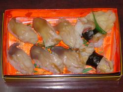Hokki_sushi