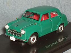 Minicar1102a
