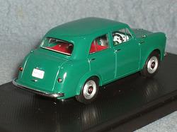 Minicar1102b